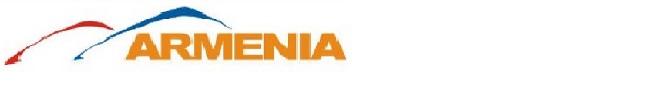 armeniatv_logo