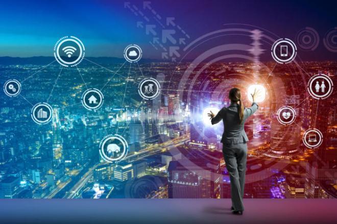 user_interface_futuristic_smart_city_digital_transformation_thinkstock_693570144-100740682-large